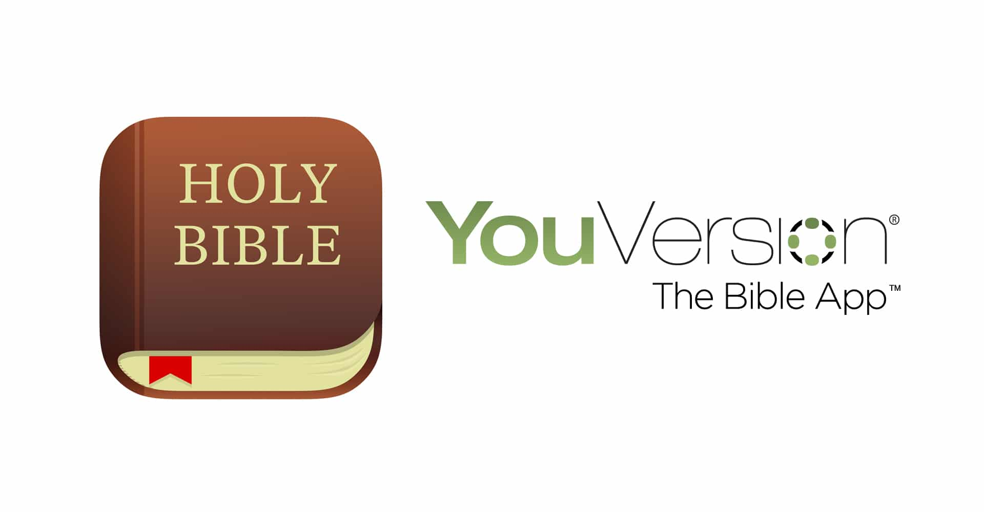 YouVersion Mobile App